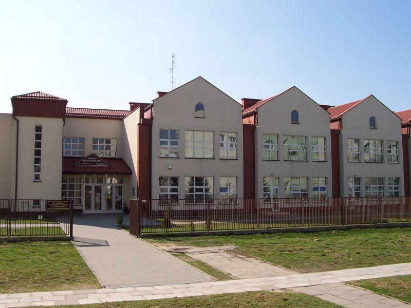 szkola1.jpg